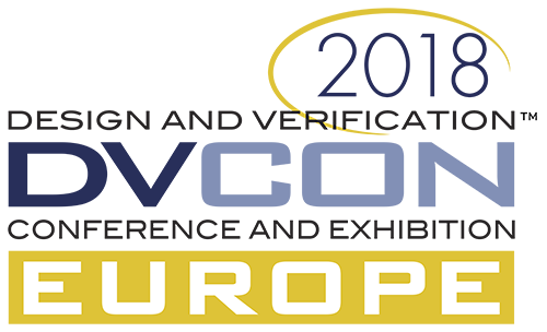 See the RISC-V Design and Verification Tutorial at DVCon