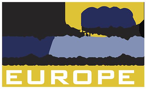 2018_DVCon_Europe 2018