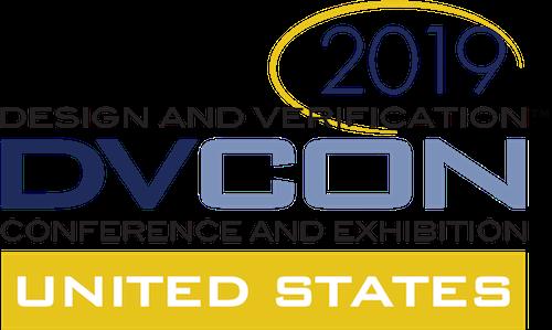 DVCon2019