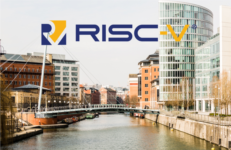 RISC-V Meetup