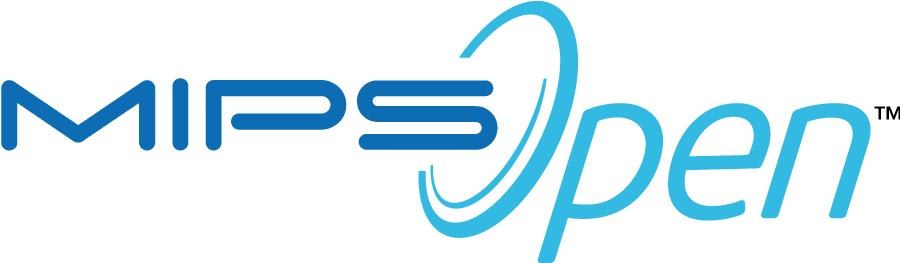 MIPS Open