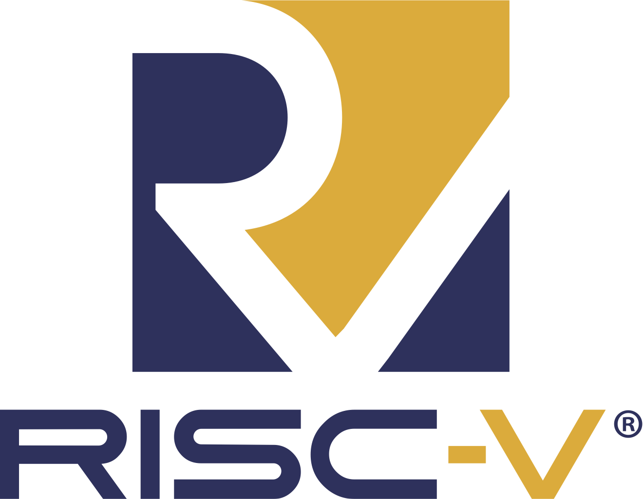 RISC-V Foundation