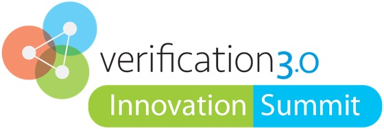 Verification 3.0 Innovation Summit