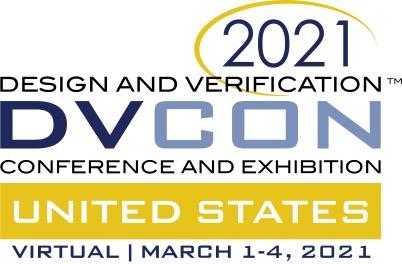 DVCon 2021