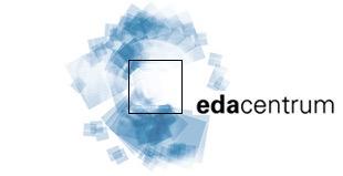 edacentrum logo