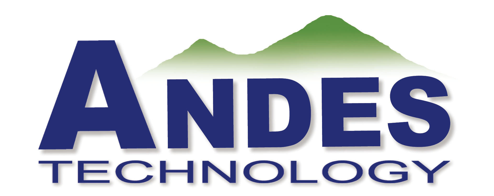 Andes Technology Corp