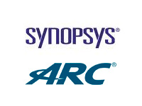 Synopsys - ARC