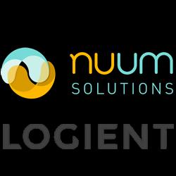 Nuum Solutions