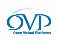 Open Virtual Platforms Initiative