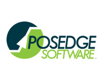 Posedge Software