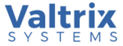 Valtrix Systems