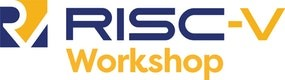 riscv workshop