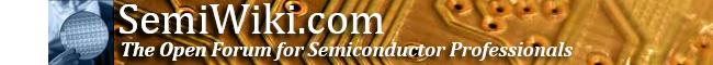 SemiWiki.com
